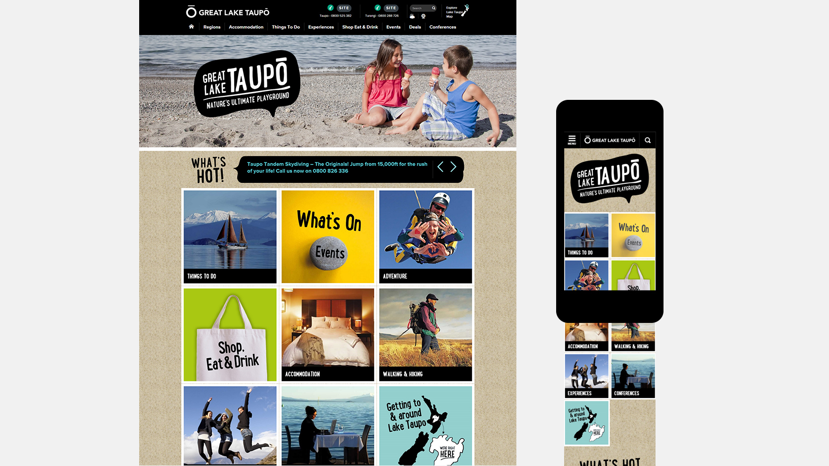 Destination Great Lake Taupo Responsive Homepage.jpg