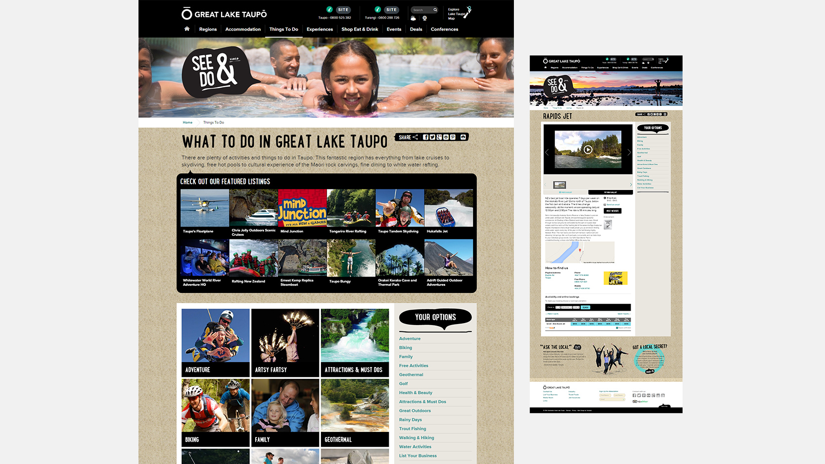 Destination Great Lake Taupo Activities Listing And Activitiy Detail Page.jpg