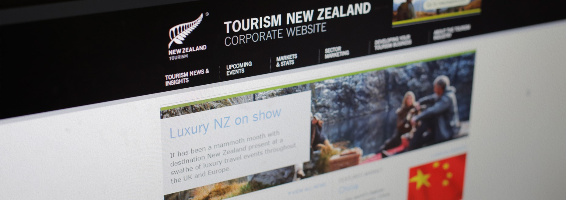 Tourism-New-Zealand-Homepage.jpg