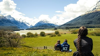 tourism-new-zealand-case-study